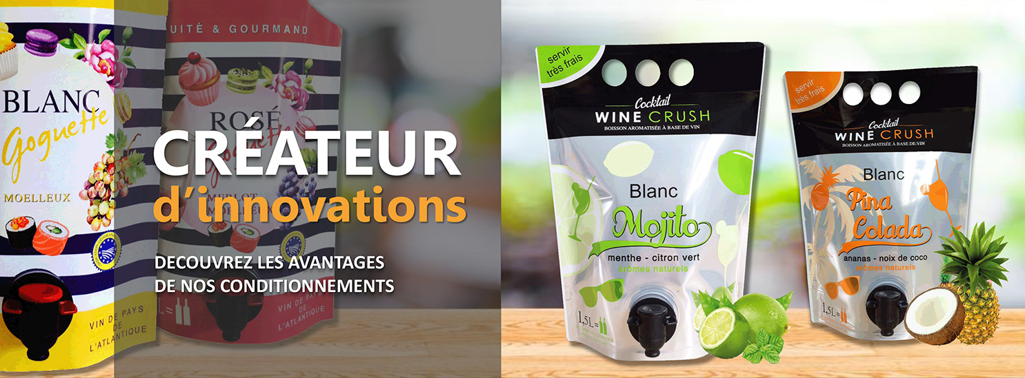 createur-innovation-bib